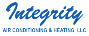 Integrity AC & Heating LLC logo
